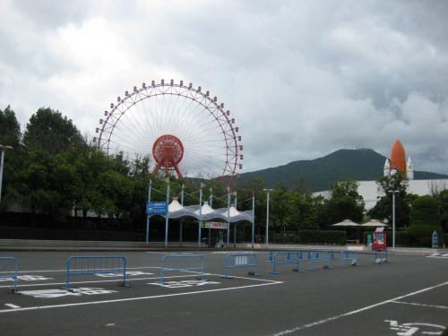 西日本縦断編+253_convert_20130331222642