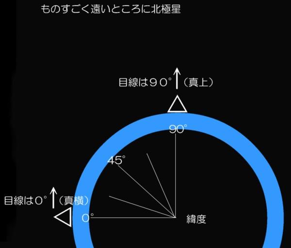 20120825213213547.jpg