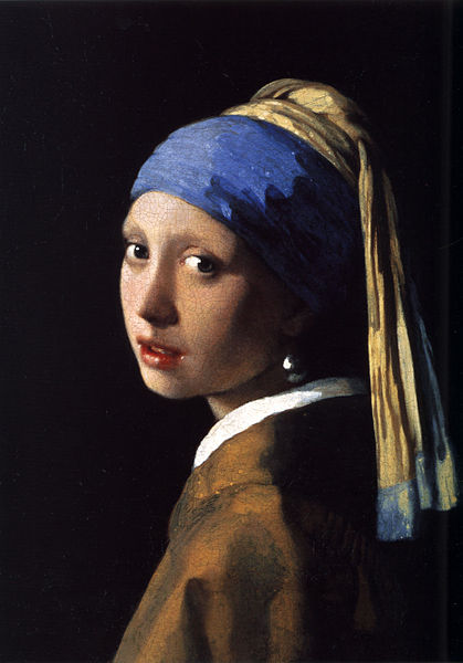 419px-Johannes_Vermeer_(1632-1675)_-_The_Girl_With_The_Pearl_Earring_(1665).jpg