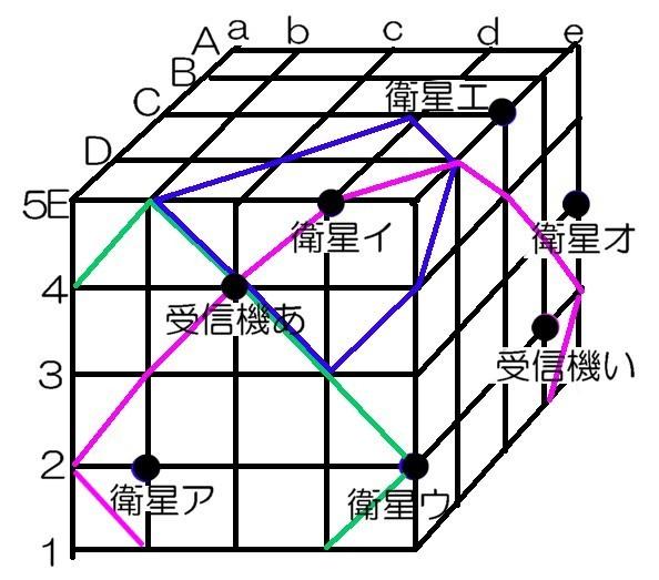 GPS3.jpg
