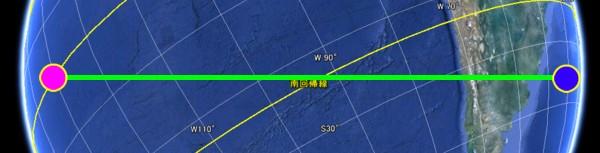 W-T2.jpg