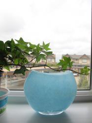 Vase from Sa