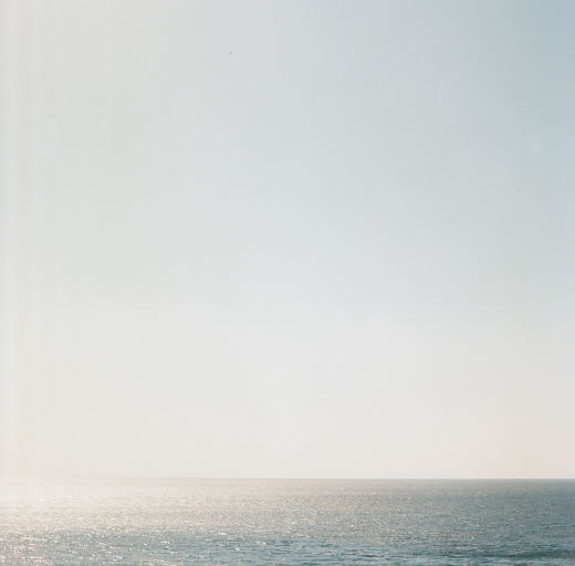 maisha-bahari-iangaze