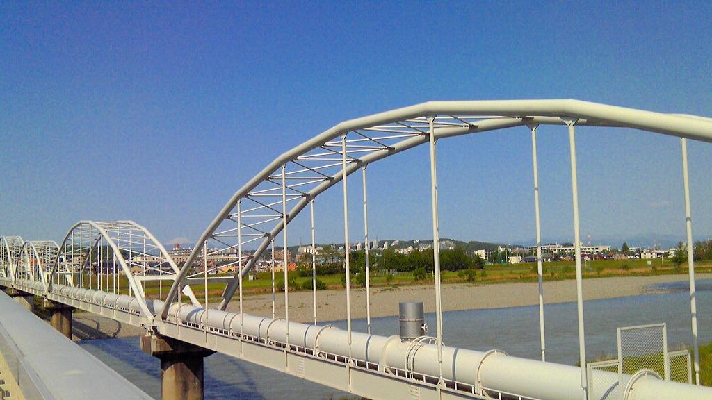 t多摩川原橋