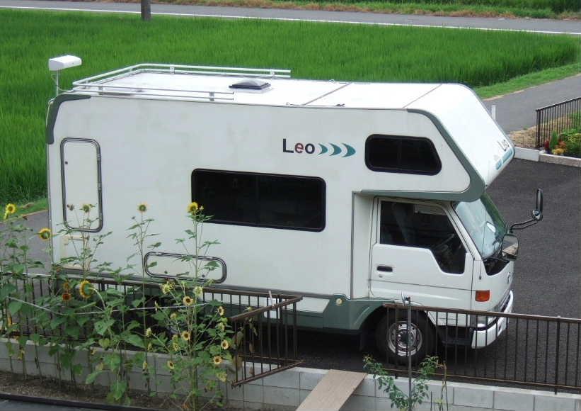 leo001