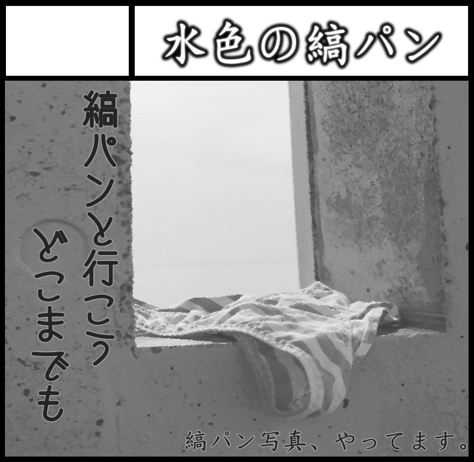 COMITIA_サークルカット02