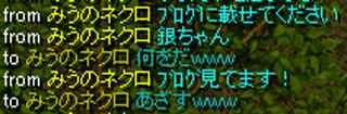 ブログ見たみう1