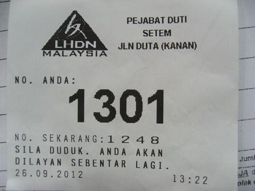 20120926007.jpg