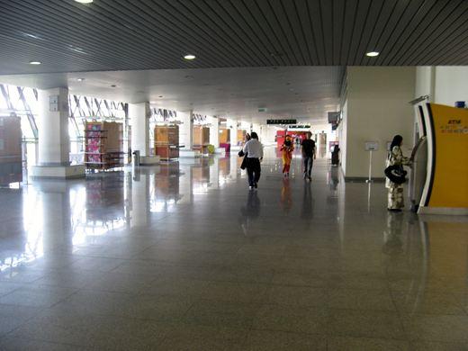 20120927003.jpg