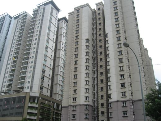 201210030004.jpg