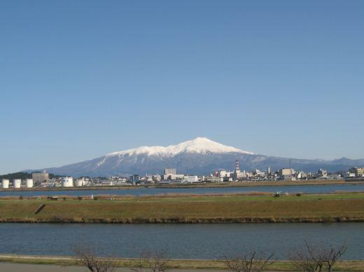 20121204002.jpg