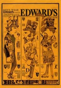 m_EDWARDS201966.jpg