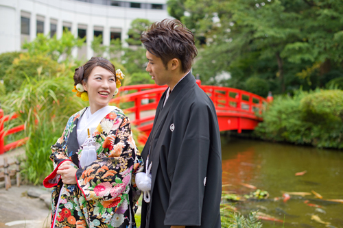 0064yamauchi_G240901.jpg
