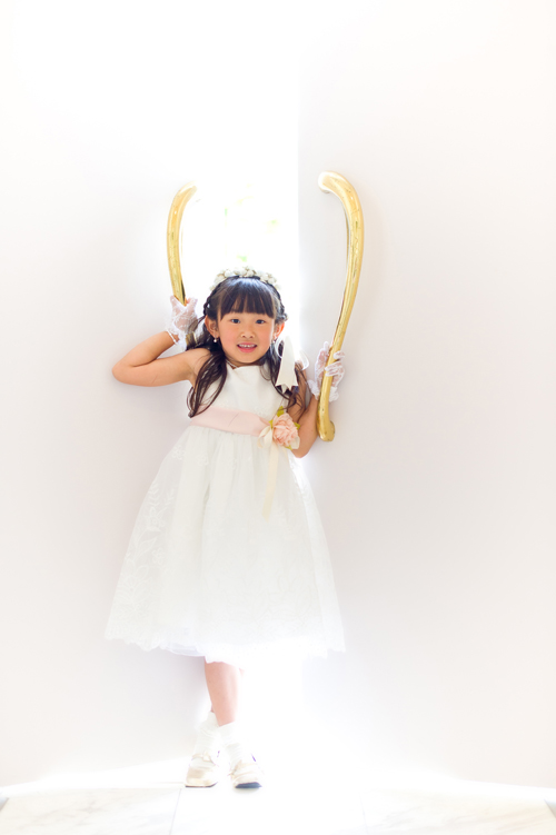 0095takeuchi240602_G.jpg