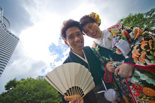 0179yamauchi_G240901.jpg
