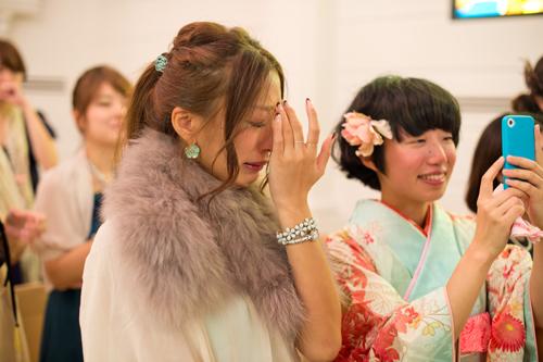 0205sugata_G241029.jpg