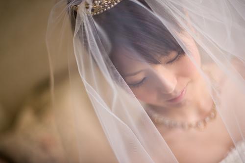 0225shimada241104.jpg