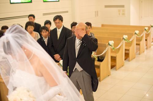 0282shimada241013.jpg