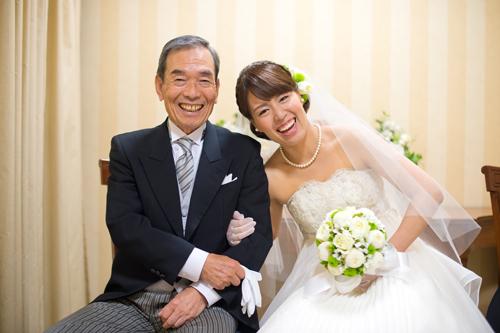 0307furukawa_G241013.jpg
