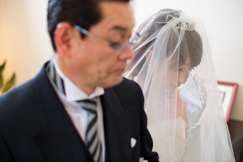 0331matsumoto_G.jpg