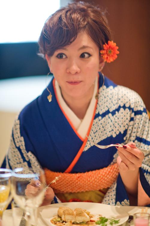 0454yamaguchi_G240617.jpg