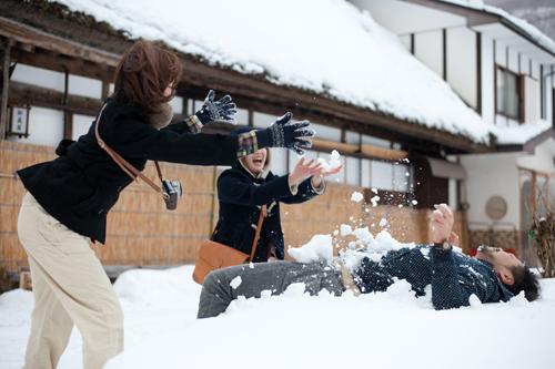 0460fukushima.jpg