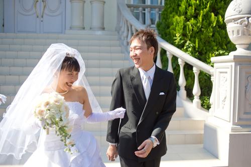 0531shimada241013.jpg