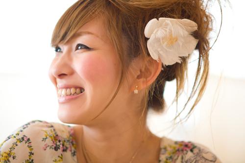 0539takeuchi240602_G.jpg