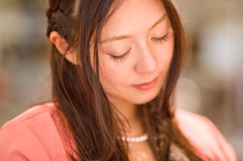 0543nagasawa240630.jpg