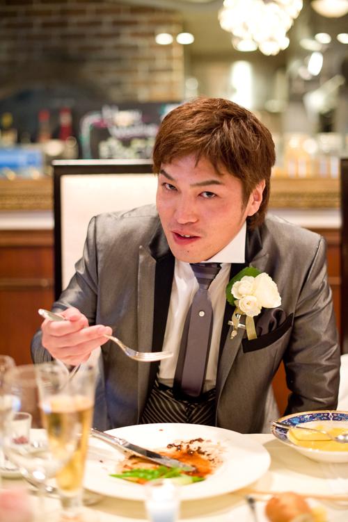 0575yamaguchi_G240617_20120618003713.jpg