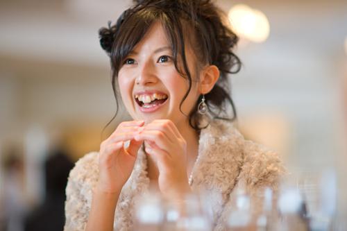 0691shimada241104.jpg