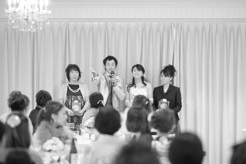 0698sugata_G241029.jpg