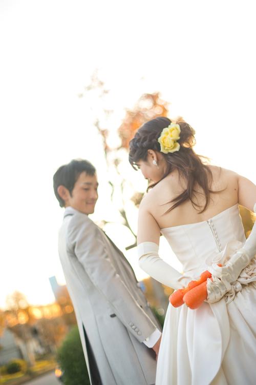 0722sugata_G241029.jpg