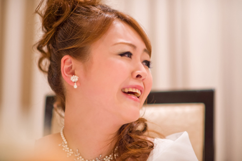 0742takeuchi240602_G.jpg