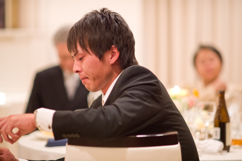 0856takeuchi240602_G.jpg