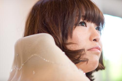 0990matsumoto_G.jpg