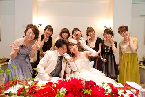 1029matsumoto_G.jpg