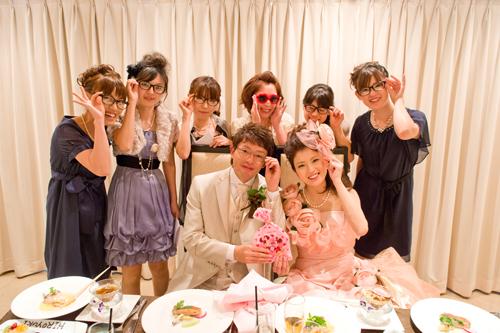 1164shimada241104.jpg