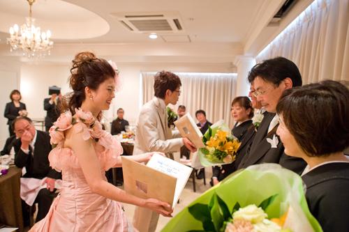 1285shimada241104.jpg