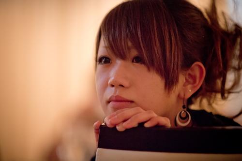1350miyamoto250224.jpg