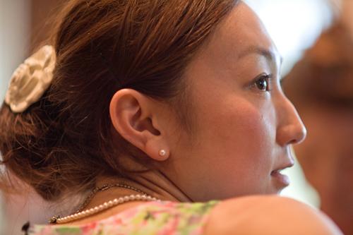 1462yamauchi_G240901.jpg