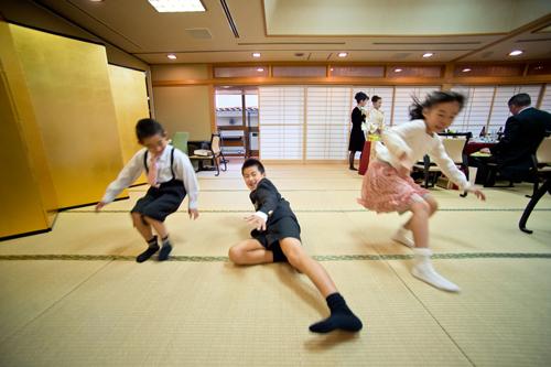 1536ichikawa241111.jpg