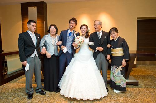 1651yamauchi_G240901.jpg
