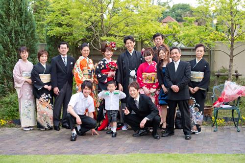1760matsumoto_G.jpg