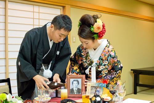1802ichikawa241111.jpg