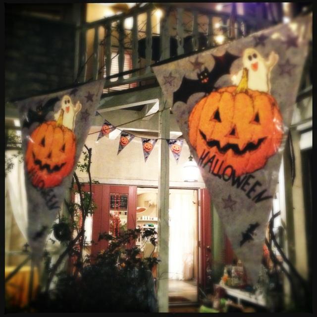 写真 2012-10-14 23 32 20 (1)