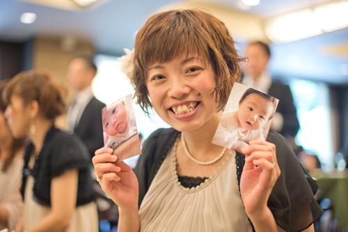 kihara_G0385.jpg