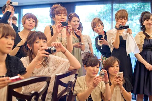 kihara_G0639.jpg