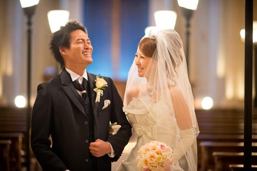 yasukawa0149.jpg