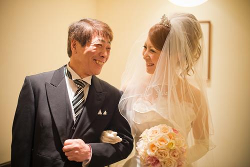 yasukawa0386.jpg